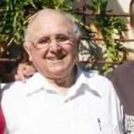 John Lizzio