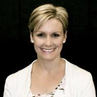 Karina Meacham