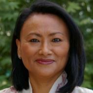 Purnima Gurung