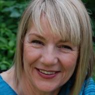 Judith Richardson