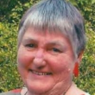Claire Henderson