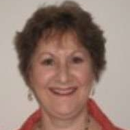Janet Powell