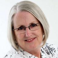 Julie Madden