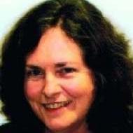 Patricia Hatherly